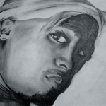 """""""I SEE NO CHANGES"""" – Exploring Mass Incarceration in the United States Through Tupac Shakur's Lyricism"""