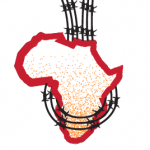 The Summit of Colonialism? Der Gipfel des Kolonialismus?