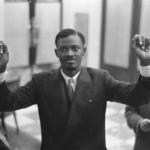 Leben und Tod des Patrice Lumumba – Wahrnehmung und Rezeption seines antikolonialen Kampfes