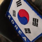 What does it mean to be Korean in the Korean Situation?