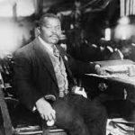 Justice for Marcus Garvey